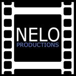 nelo-production-logo-150px